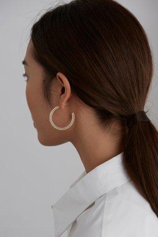 Bianca Earrings
