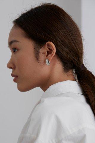 Liya Earrings