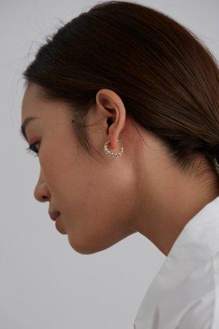 Chea Earrings