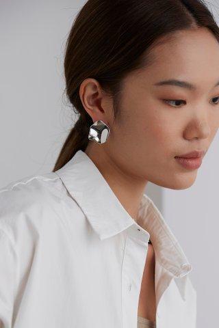 Milan Earrings