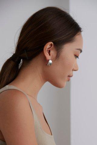 Sena Earrings