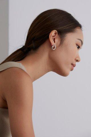 Kalia Earrings