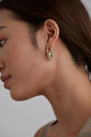 Savanna Earrings