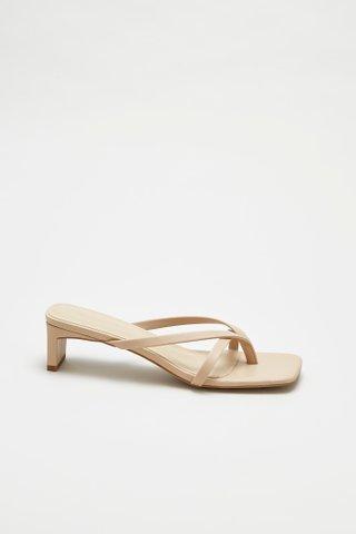 Hera Heels