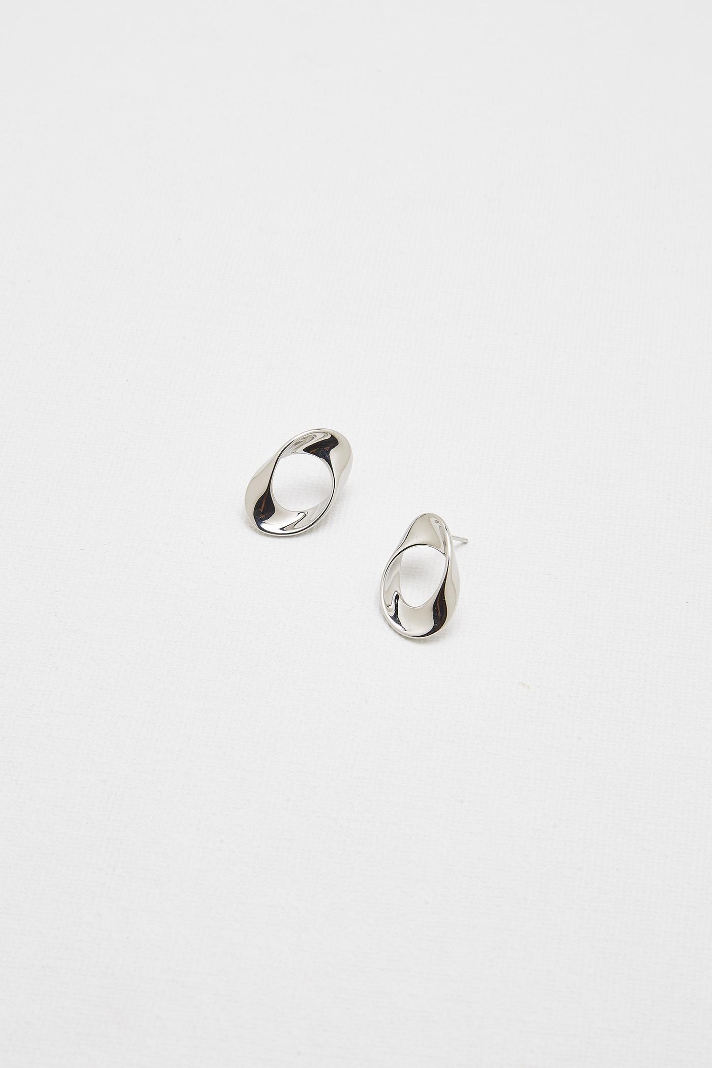 Loren Earrings