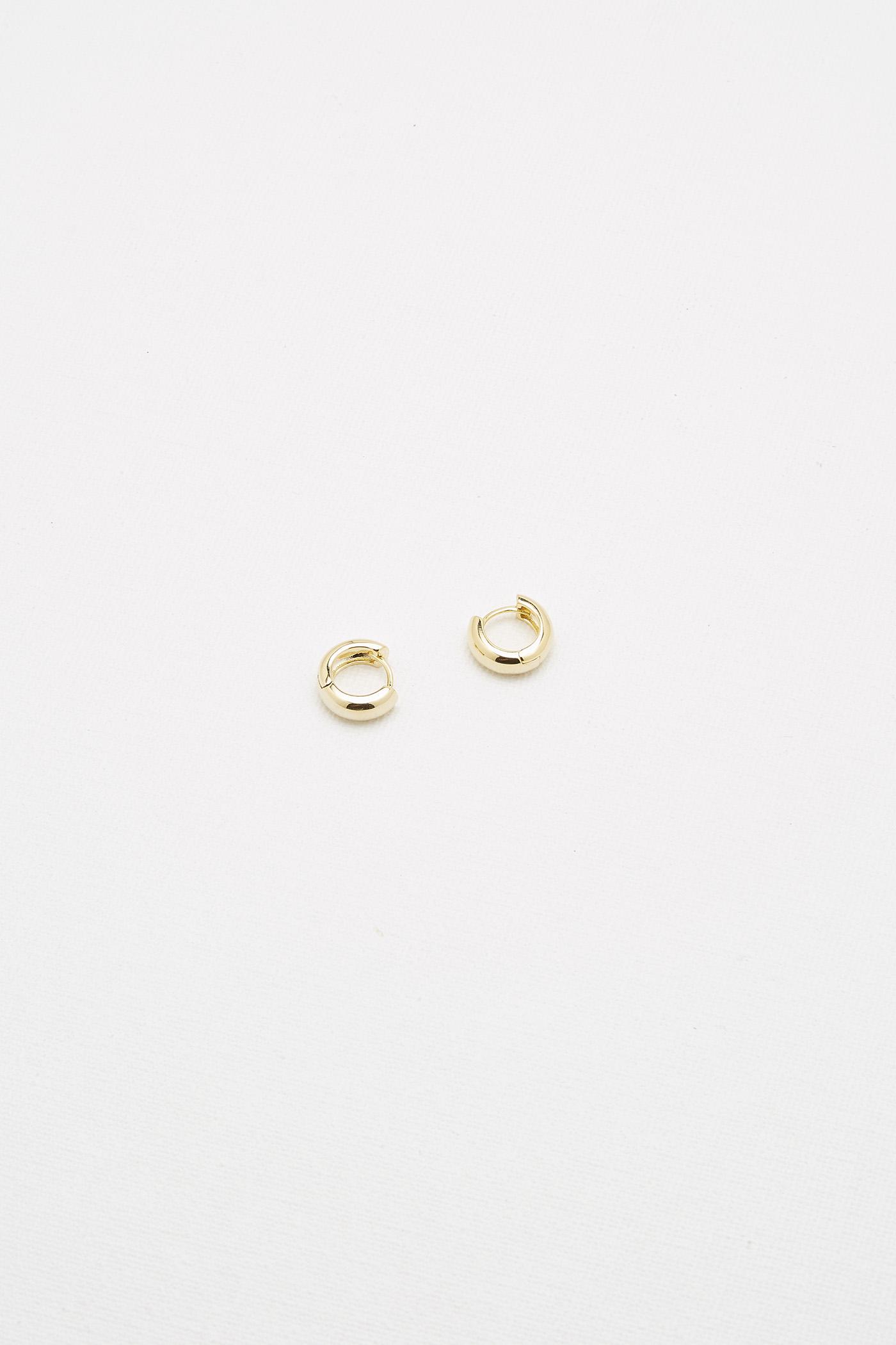 Jovita Earrings