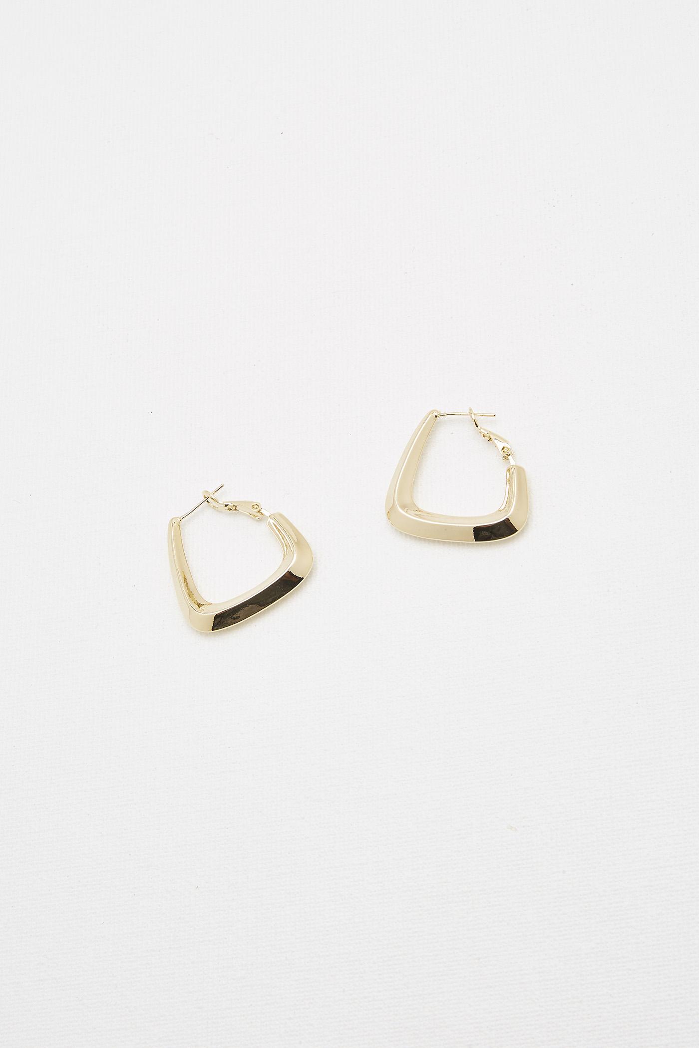 Marley Earrings