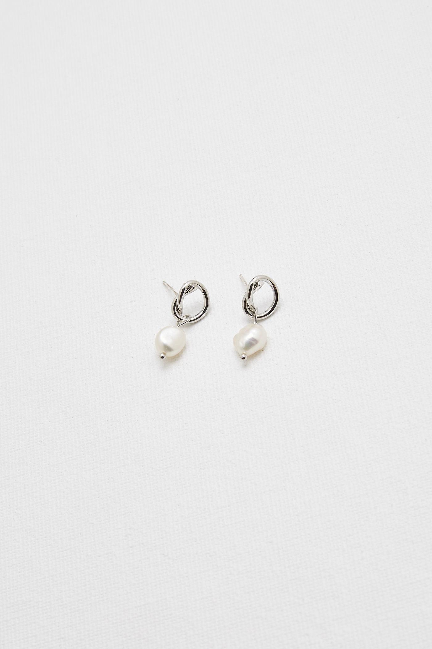 Edolie Earrings