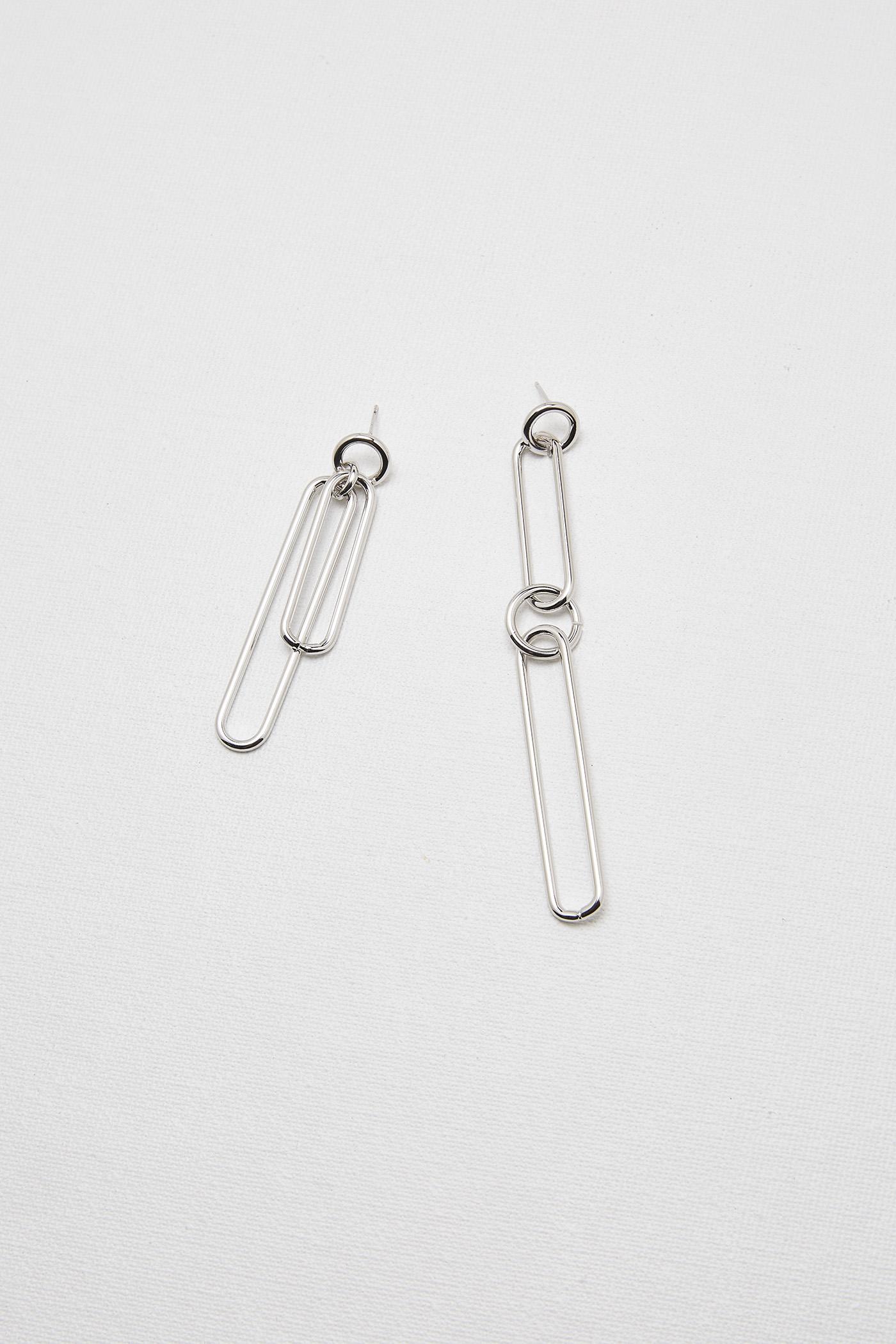 Oakley Earrings