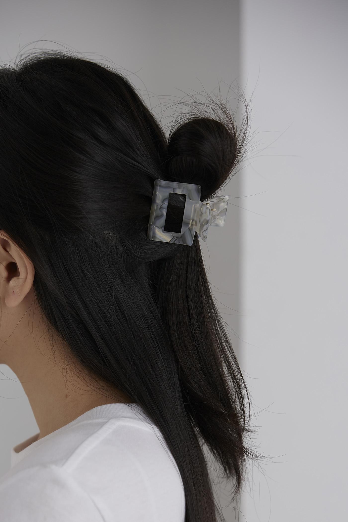 Hera Hair Claw