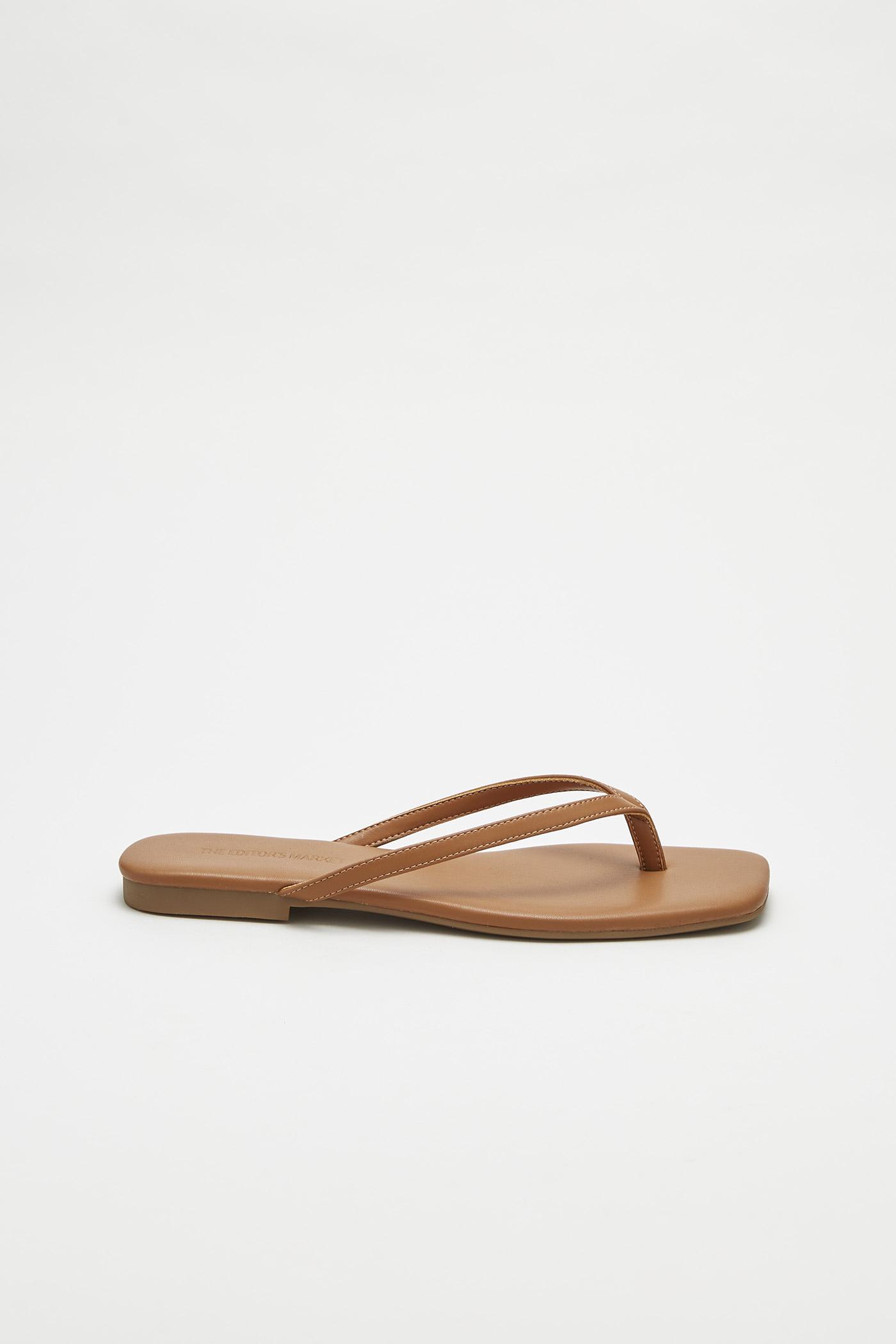 Althea Thong Slides