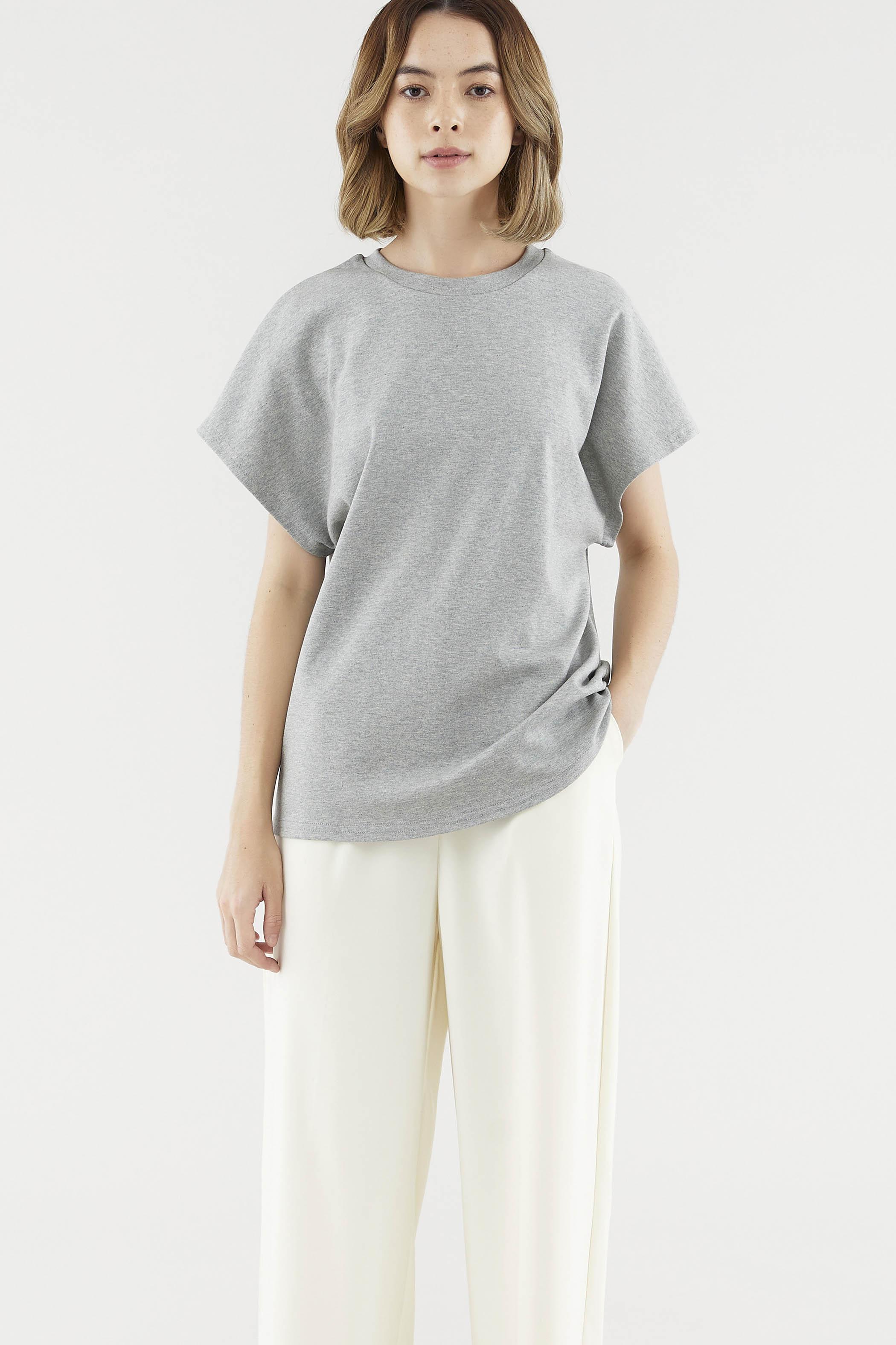 Teofila T-Shirt