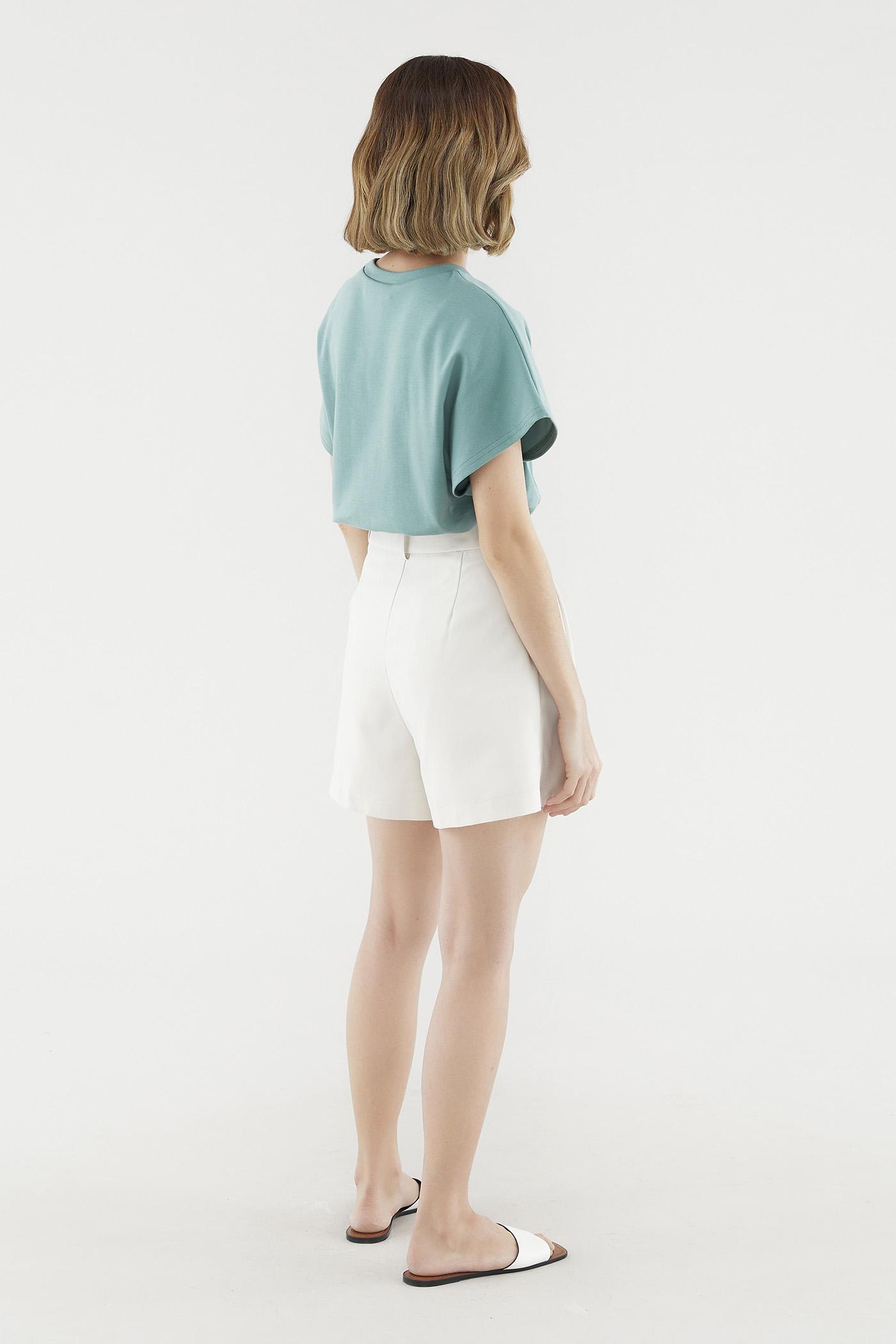 Hadwig Shorts