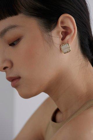 Beau Earrings