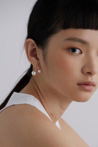 Sheron Earrings