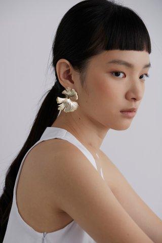 Kellen Drop Earrings