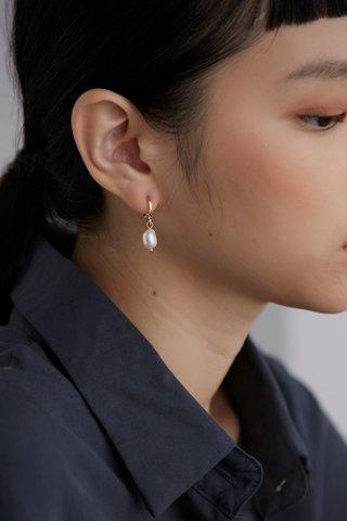 Kye Drop Earrings