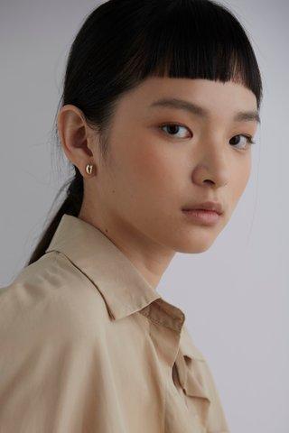 Ayana Ear Studs