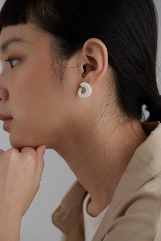 Beyla Earrings