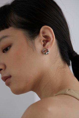 Nadine Earrings
