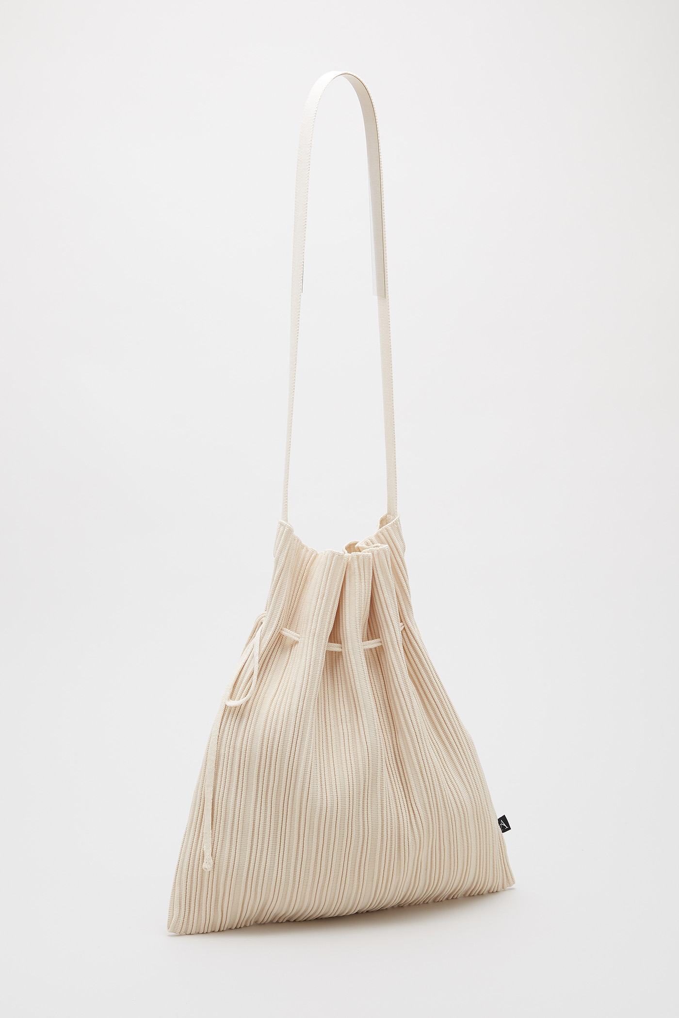 The Knit Sling