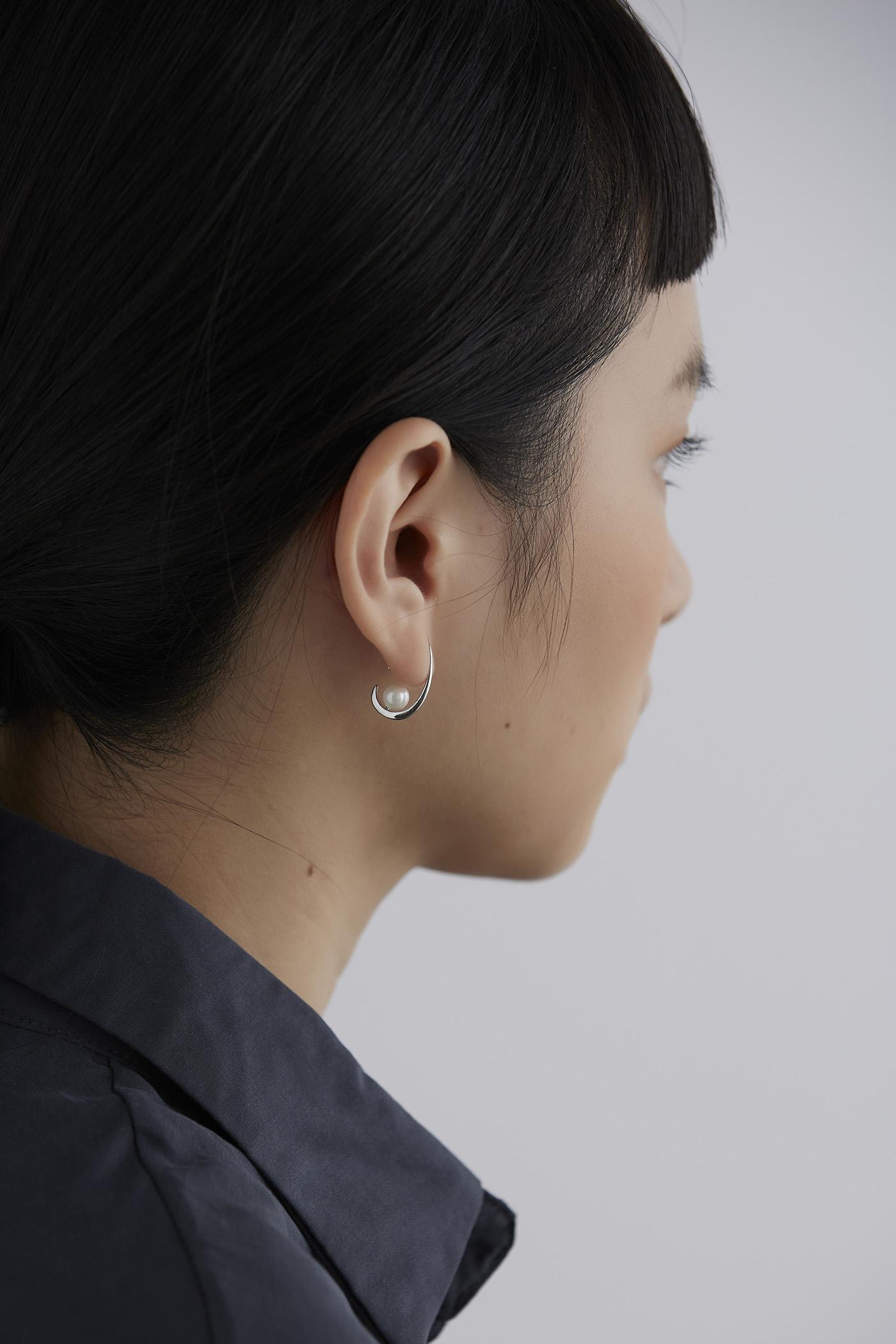 Ayla Drop Earrings