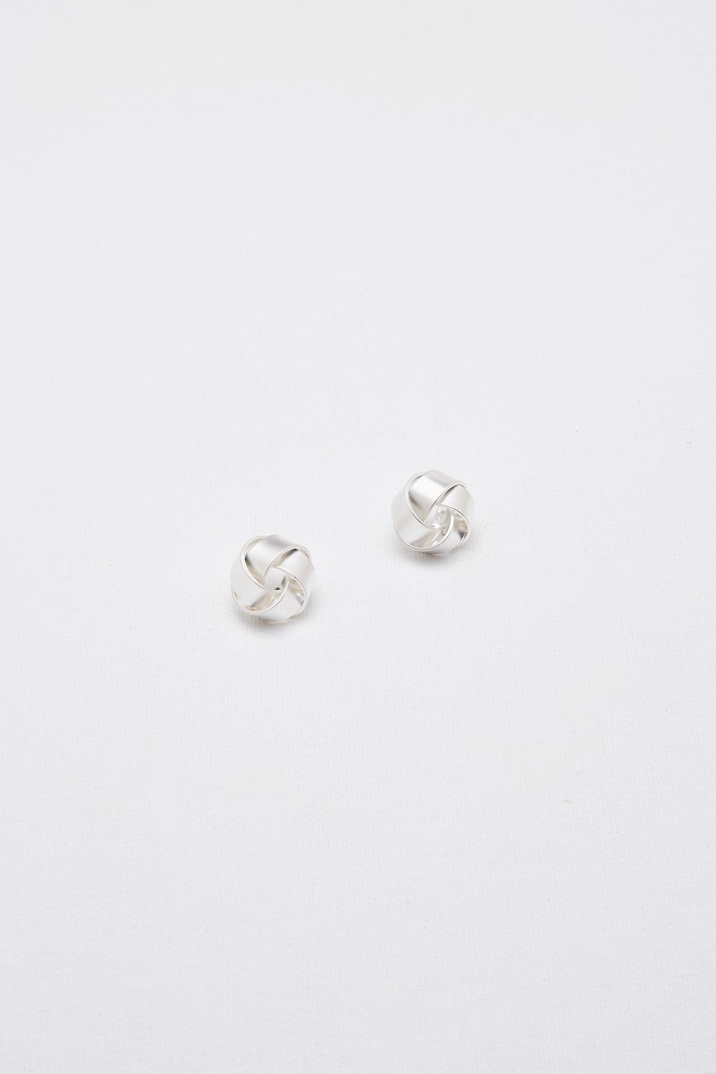 Felisa Earrings