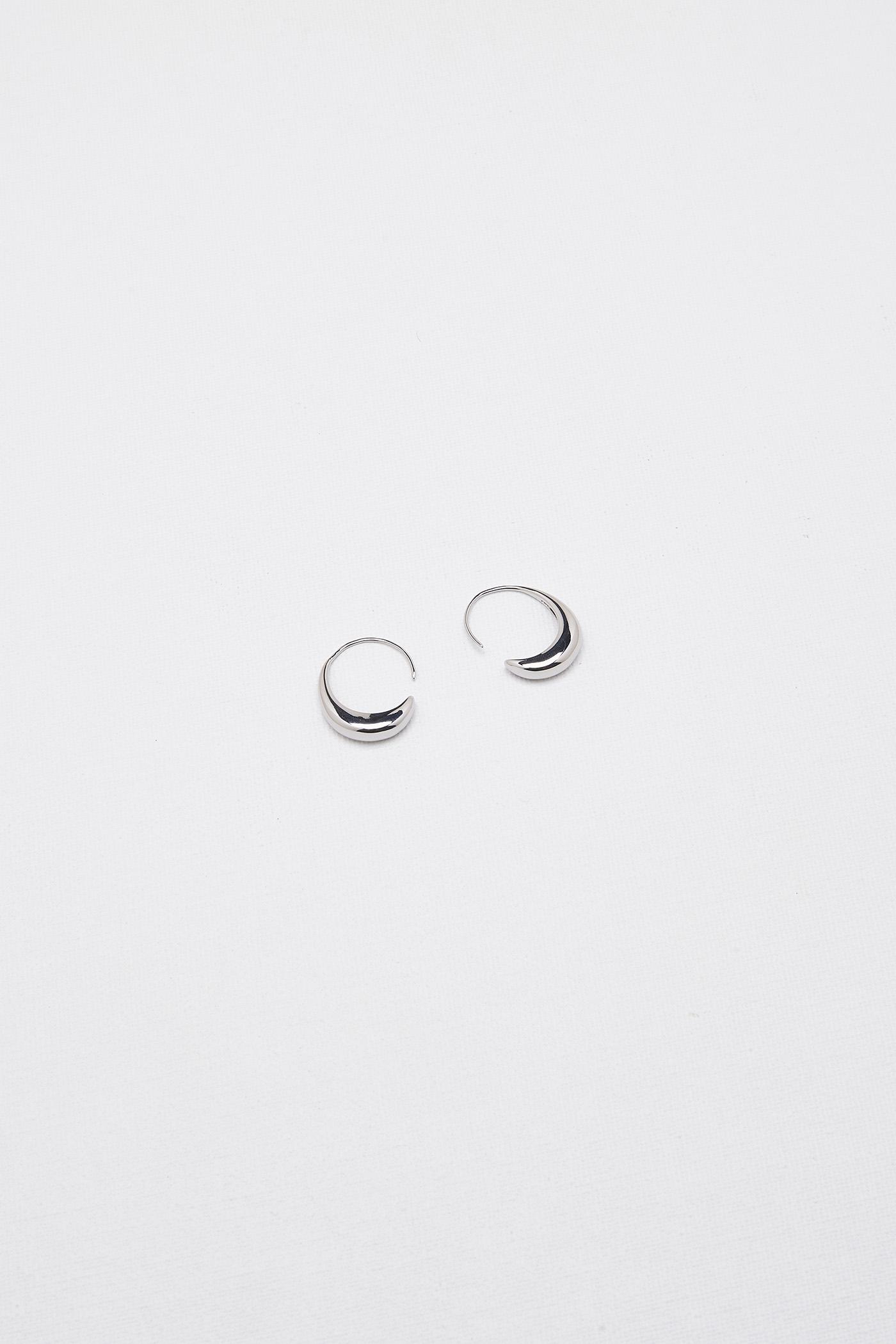 Tamera Earrings