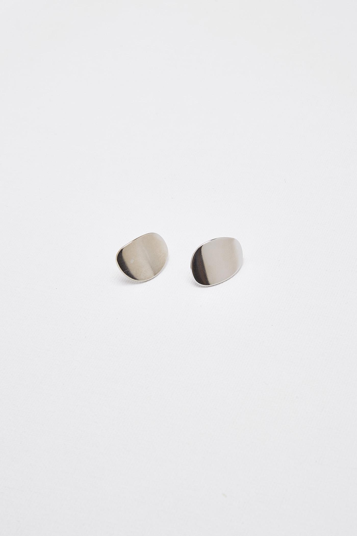 Lemuel Earrings